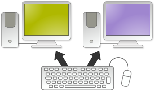 two_computers_one_keyboard.png